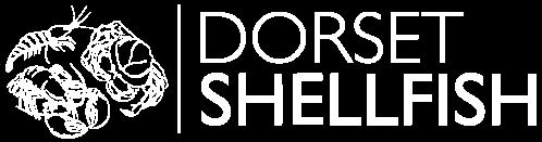 Dorset-Shellfish-logo_white