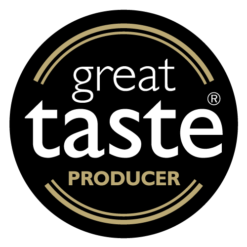 Great-taste-logo